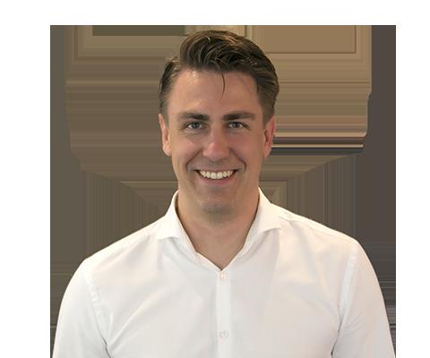 Zahnarzt Dr. Matthias Himmelreich