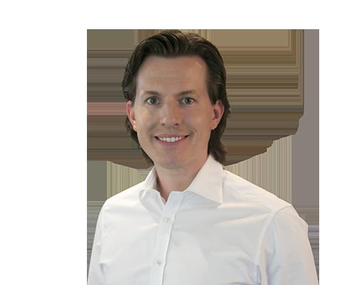 Zahnarzt Dr. Sebastian Mohr
