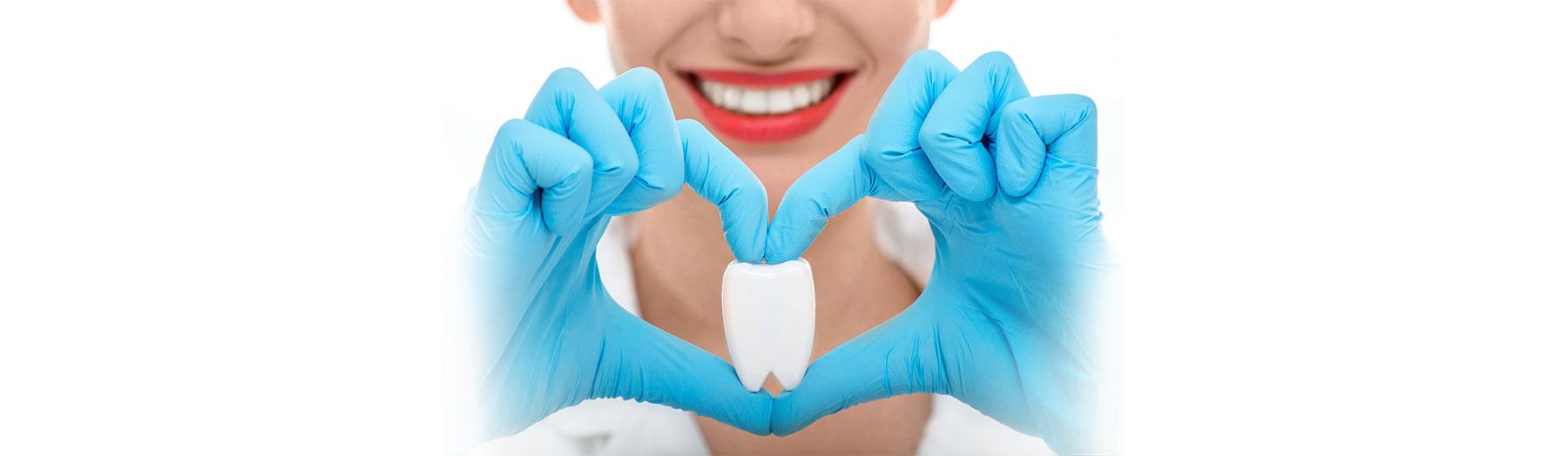 entfernt ein oralchirurg implantate