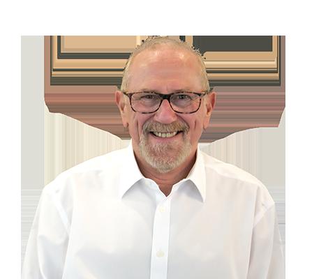 Fachzahnarzt - Dr. Leonhard Koschdon